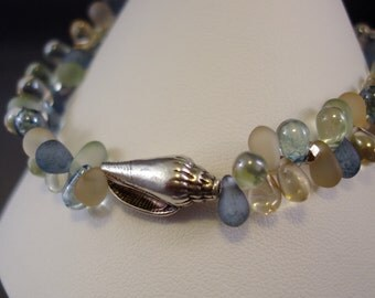 Seaside Dreams Bracelet