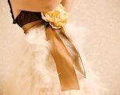Golden Dream -- Sweet Plume