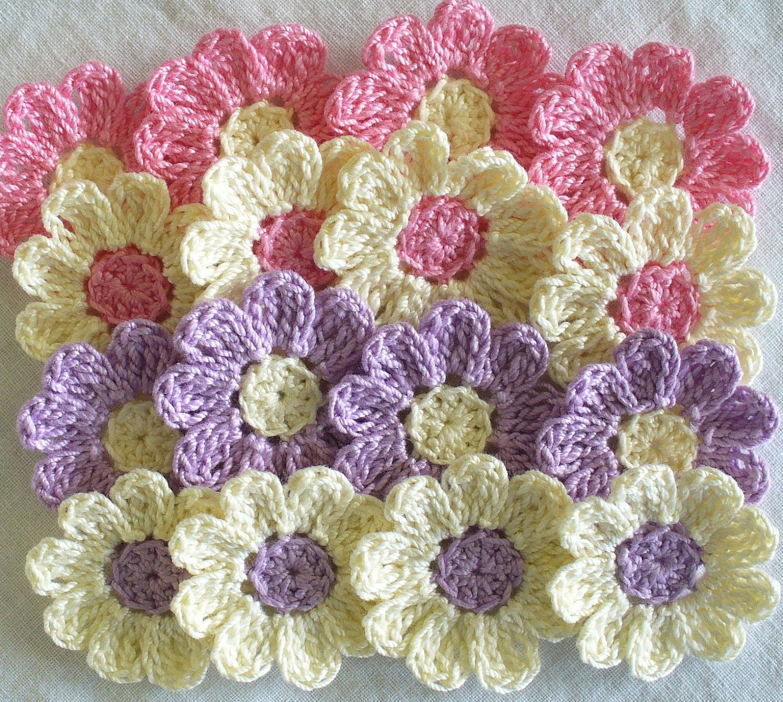 Схема вязания спицами неровных краев свитера