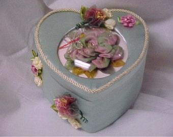 Gift Box, Decorative, Usefull and Gorgous
