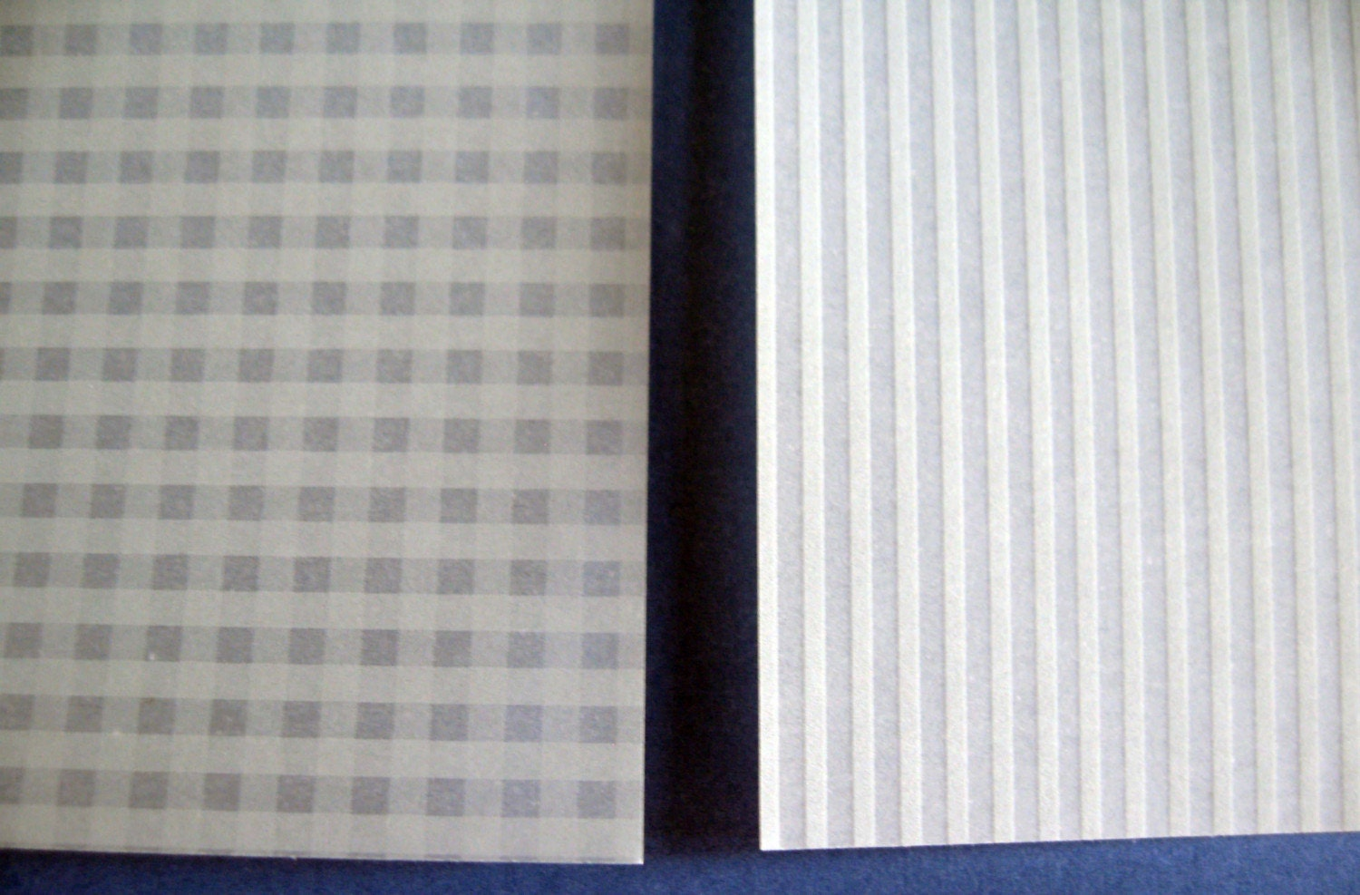 patterned vellum paper Cardstock and paper is the starting point for many craft projects and we have a great selection of different size and weight cardstock plus patterned papers and paper.