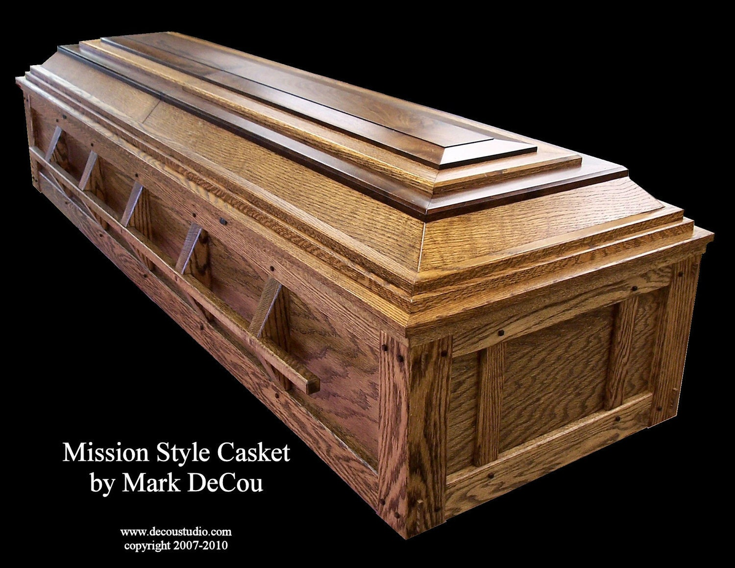 PDF Plans Make Your Own Casket Plans Download DIY making log furniture ...