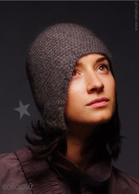 Bias Hat