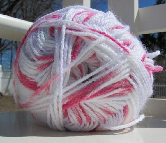 Loops Amp Threads Snuggly Wuggly Pee Wee Prints Pajama Prints