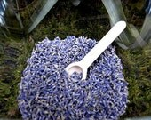 SALE:Lavender Buds 16Oz Bag-Aromatherapy-soap supplies-Great as wedding favors-dried botanicals
