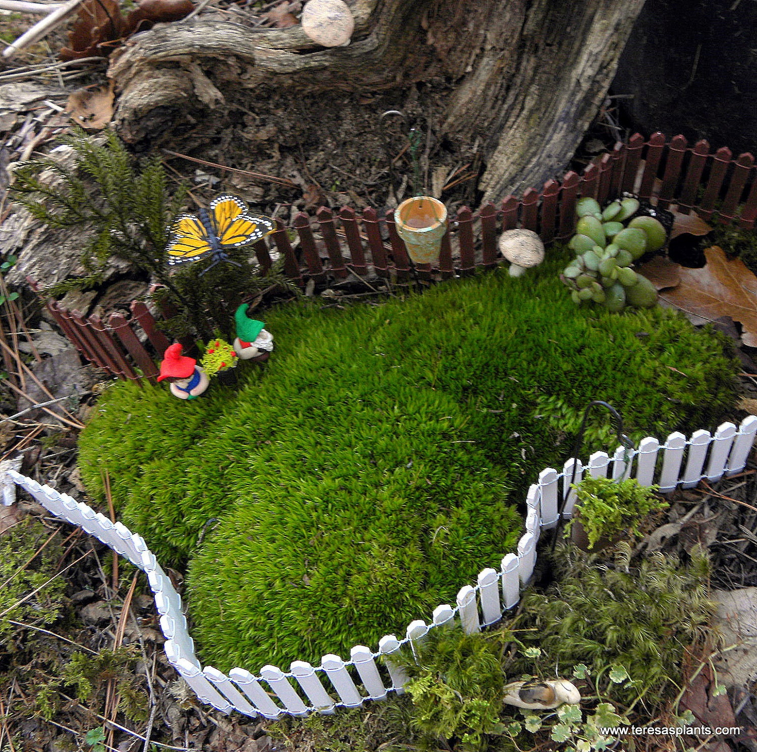 Fairy Garden Decor Fairy Garden Decor Ebay on Sich