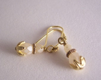 Dangles from Days Gone By