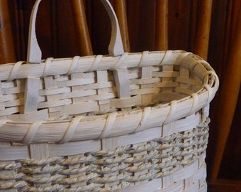 Magazine Wall Basket