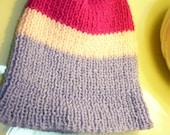 Simple skullcap