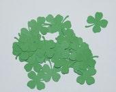 Four Leaf Clovers (50)