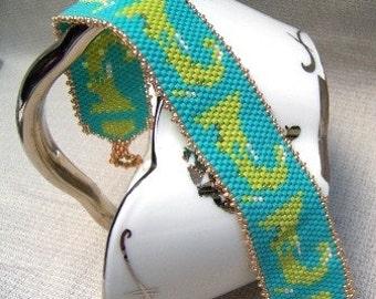 Romantic Cape Cod Bracelet