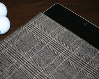 New iPad Pro / iPad Air 2 case / iPad sleeve / iPad mini sleeve / iPad mini case / ipad mini sleeve / ipad mini cover -  MacDouglas