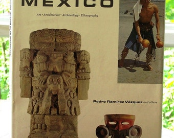 The National Museum of Anthropology of Mexico - ReDuCeD