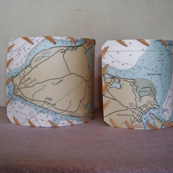 Half Shield Shades For Wall Lights : Half Shield Lamp Shades Custom Wall Sconce Shades Boat