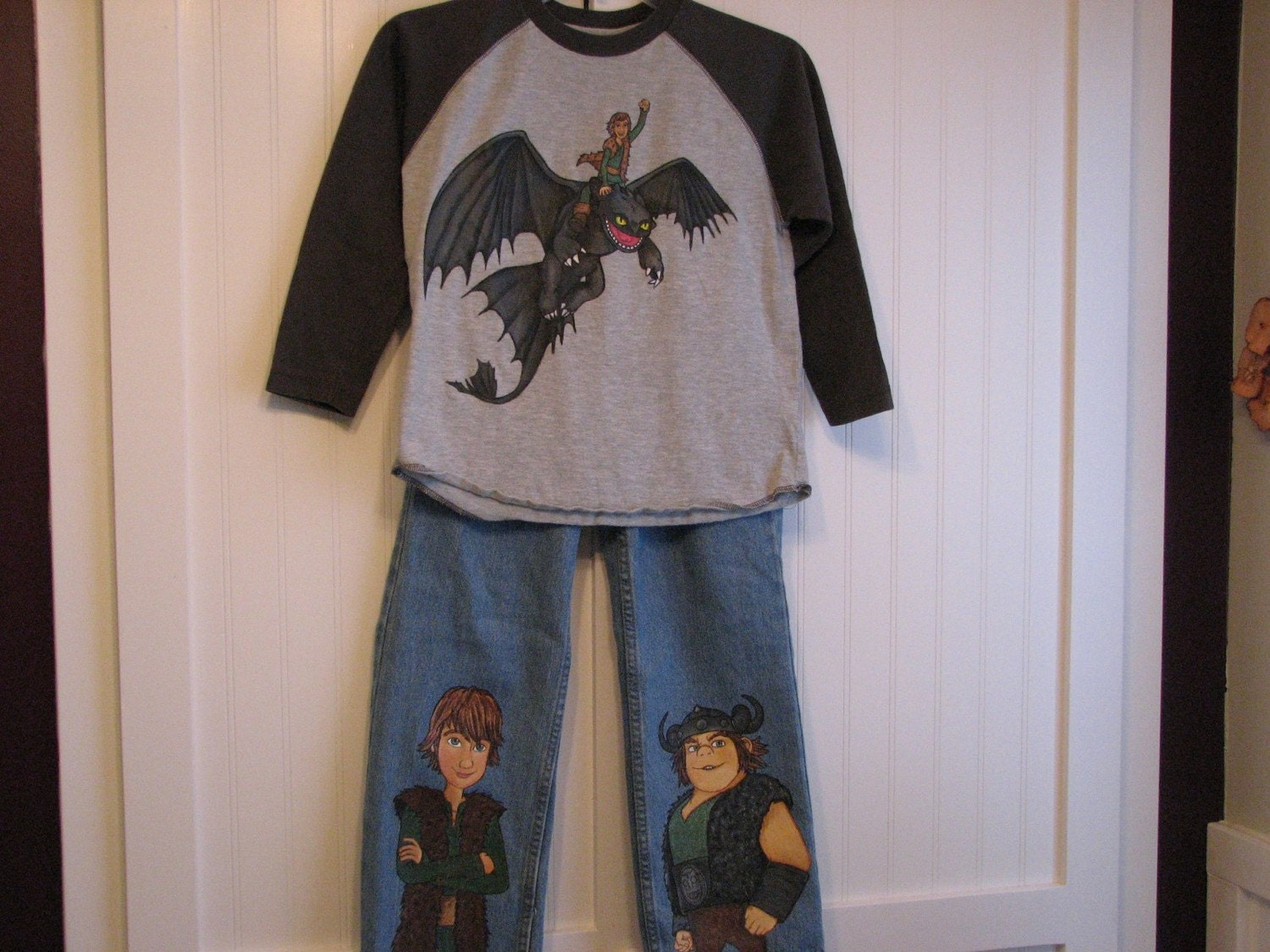 how to train your dragon shirt target