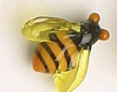 Bee Beads