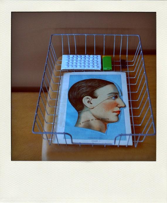 Wire desk organizer basket tray - Wire desk organizer ...