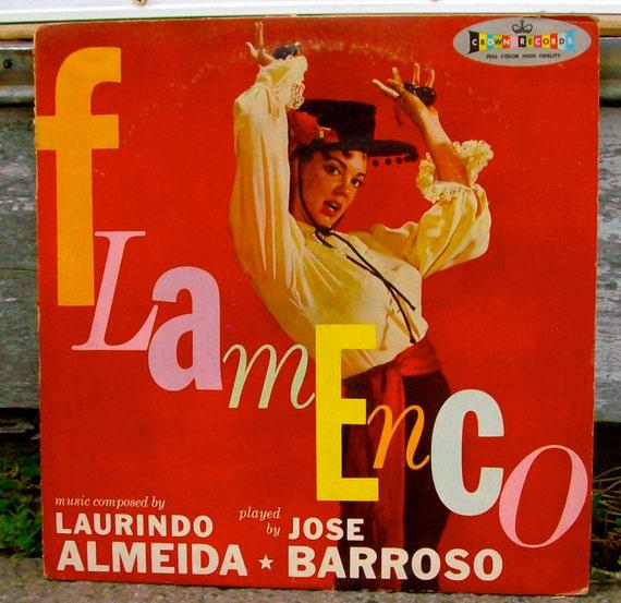 Flamenco Funk Flamenco Guitar By Jose Barroso