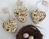 130 Personalized Wedding Favors with Free Table Display Sign