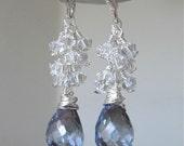 egyptian rhapsody . earrings