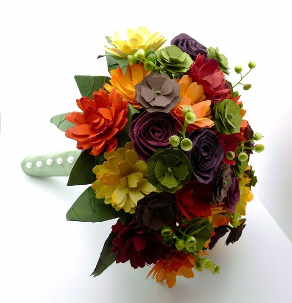 Items similar to create your own custom order paper for Create your own flower arrangement