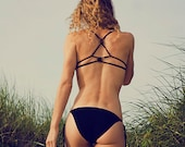 Knot-Back Bikini - Clearance Sale!