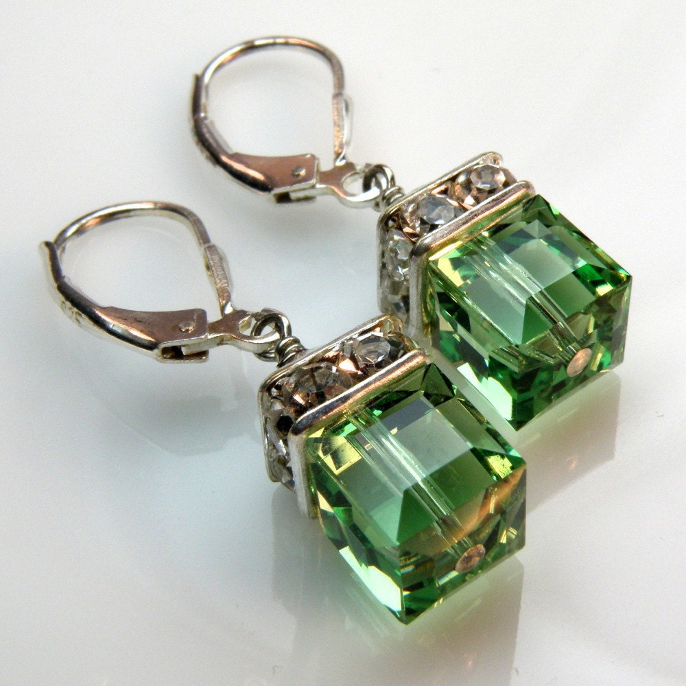Crystal Wedding Rings 011 - Crystal Wedding Rings