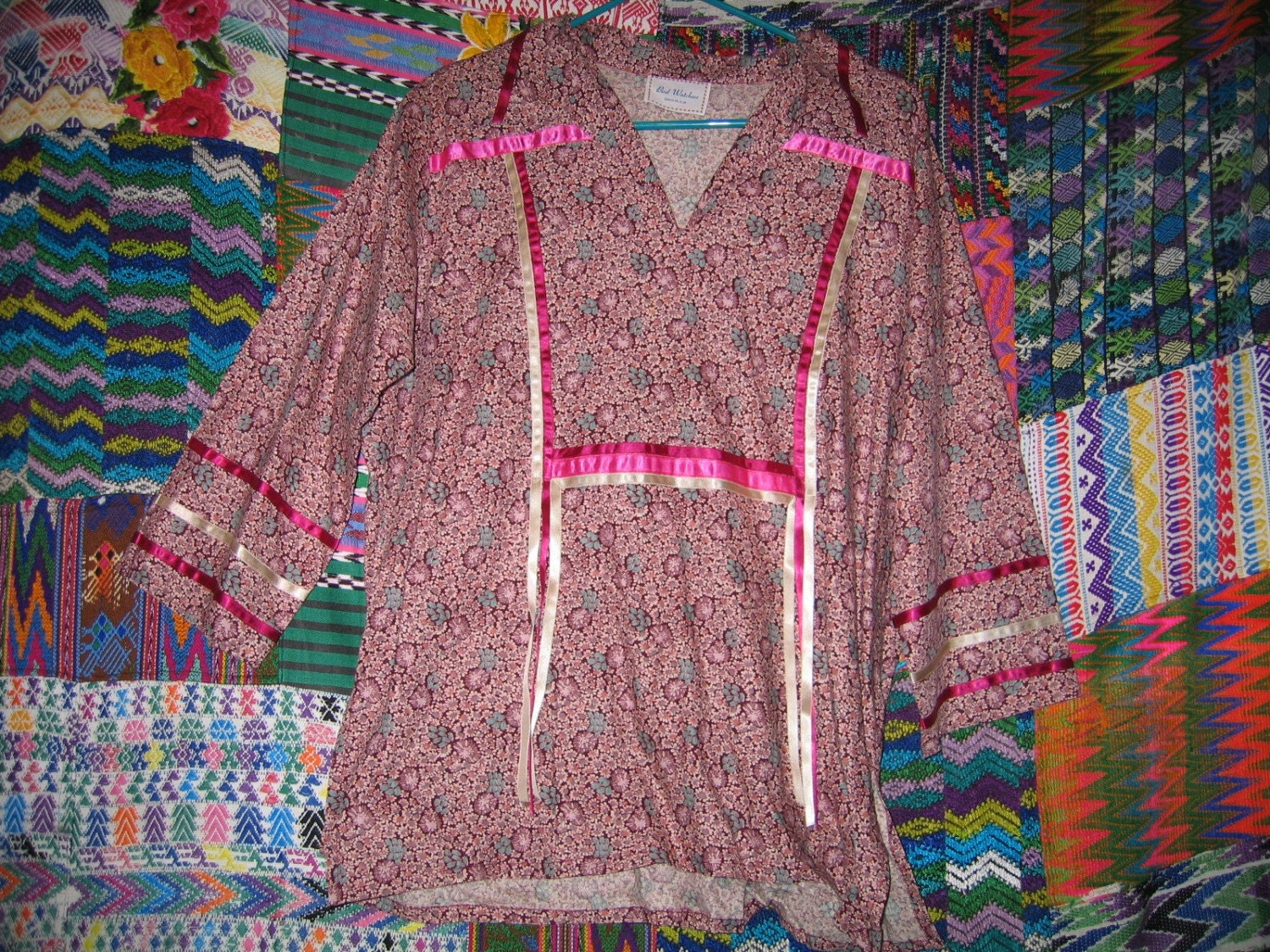 Tunic Shirt Women