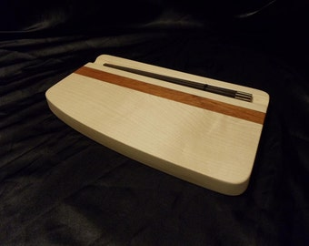 Simply Sushi Serving Board