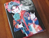 Chinese Conception of Theatre  1985 Tao-Ching Hsu