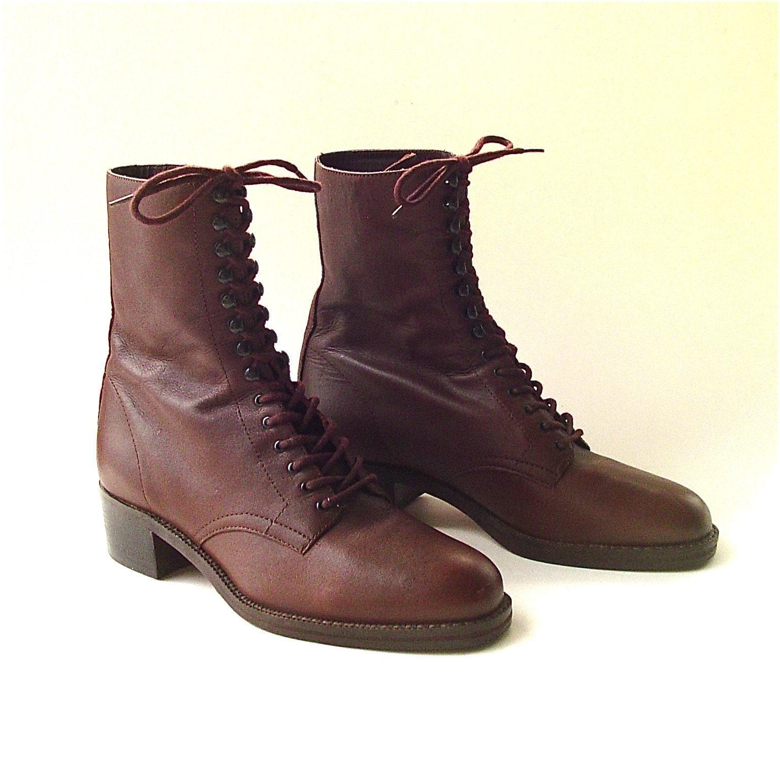 Prairie Leather 73