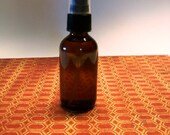 Liver Cleansing Spray - 2 oz. - Reserved Listing for TripleTrouble