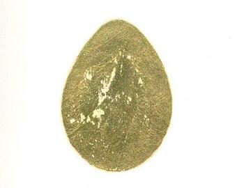 Egg, 1