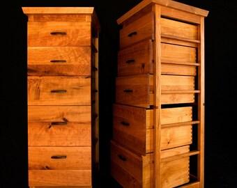 Levy Dresser