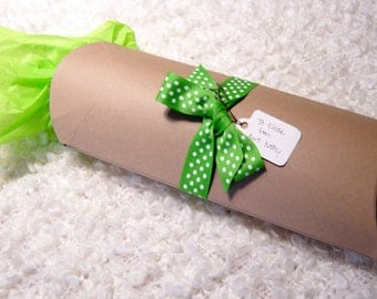 Teesies Gift Wrap