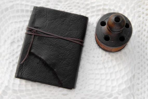 The Chocolate Journal