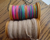 Spinning by PattyAnne 2 DVD Set