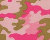Fabric By the Yard - Robert Kaufman
