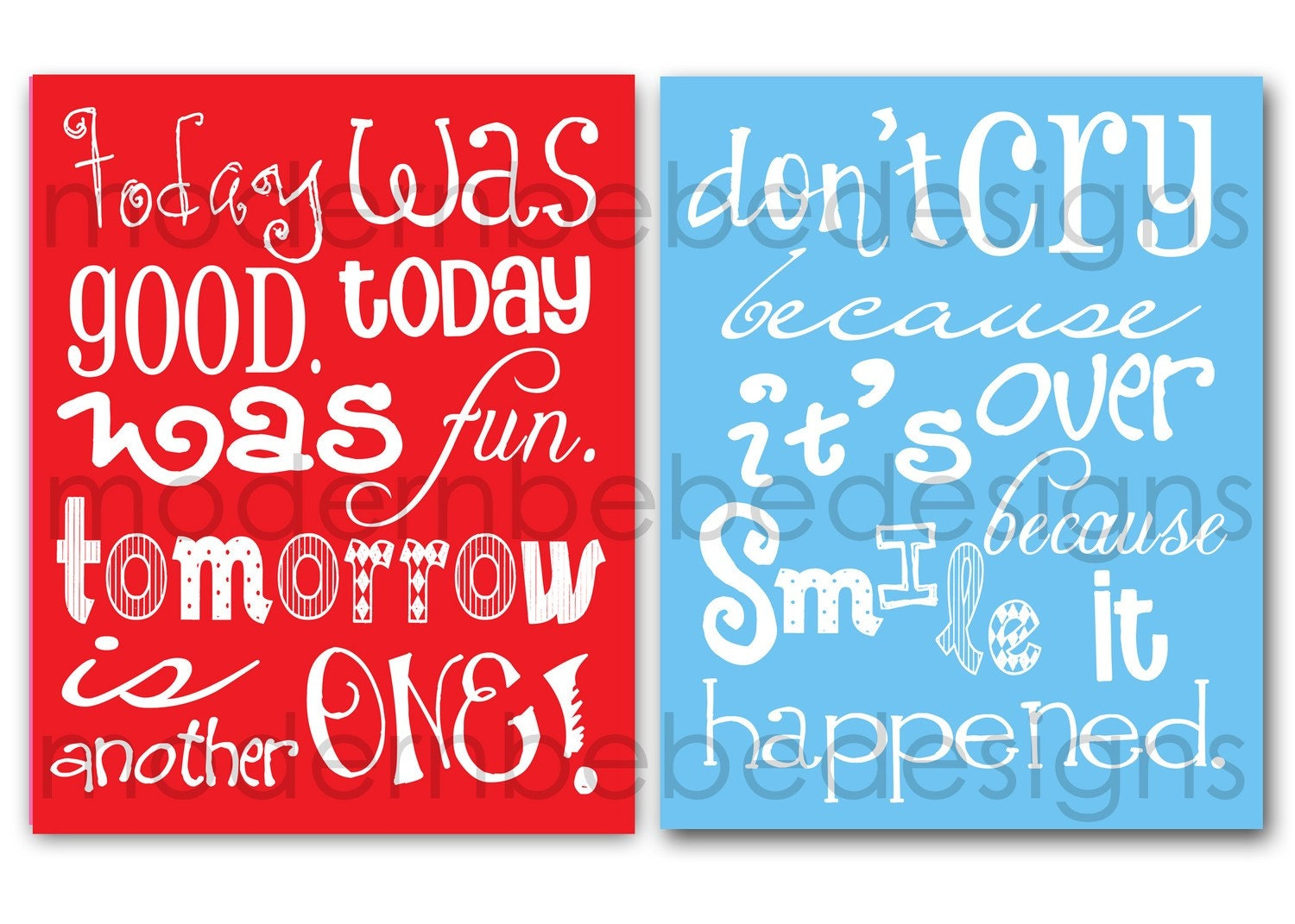 Snap dr seuss baby shower etsy Quotes photos on Pinterest