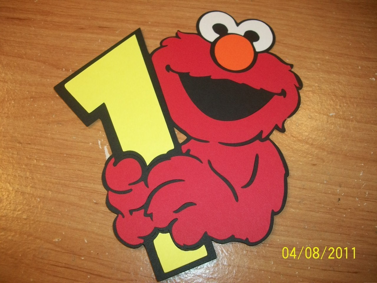 Sesame Street Invitations Etsy was Lovely Ideas To Create Best Invitations Design