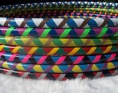 SUPER SAVER KIDDO Hula Hoop - Choose you Child's FaVoRiTe Colors. Over 20,000 Hoops Sold.