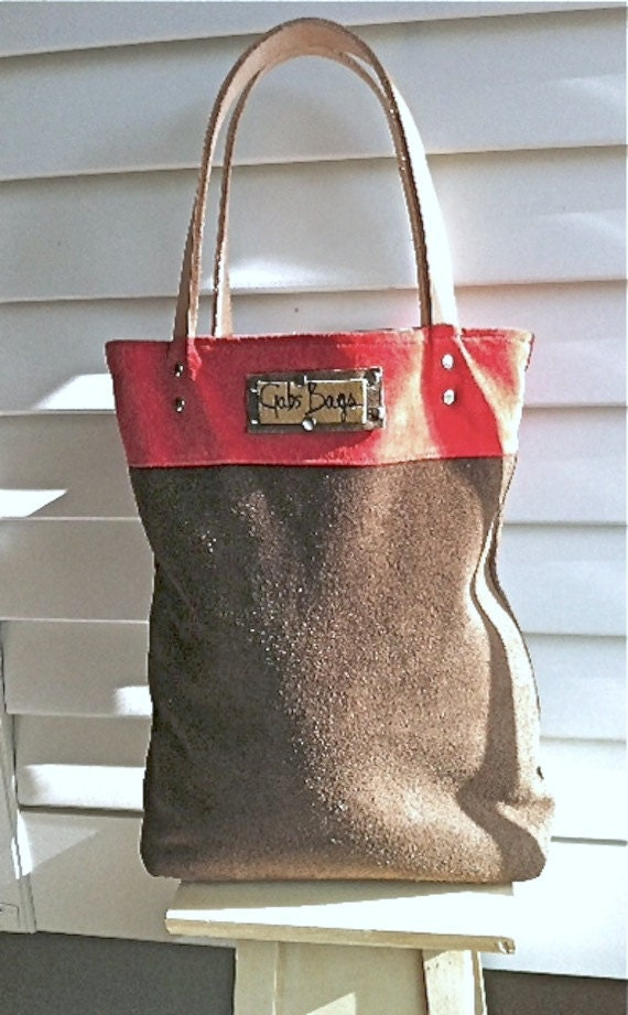 RESERVE Listing for Alja 2 Handbags