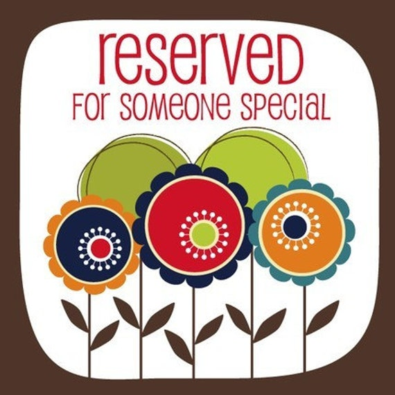 Reserved Listing for Quiltville - Riley Blake
