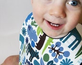 Baby Bib Discount! Buy Three or More and Save 10%