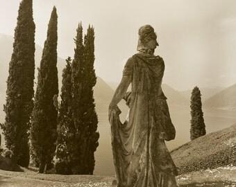 Italy 02 - Lake Como