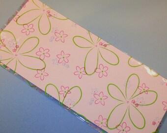 Blooms Cellophane Gift Bag (Qty 15) Cellophane Gift Bags, Cellophane Bags, Party Favor Bags, Gift Bags, Decorative Cellophane Gift Bags