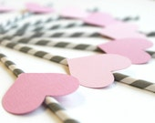 Party Favor. Party Decor. Valentine's Day. Sweetheart Party