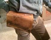 polaroid camera bag fullgive leather