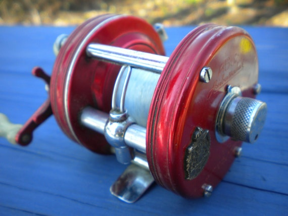 Tips For Cleaning An Old Reel | Fishing Talks