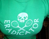 ERADICATOR Tshirt The Kids in the Hall